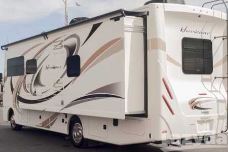 Explore BC Rentals - New Luxurious 29ft RV  in Langley, British Columbia